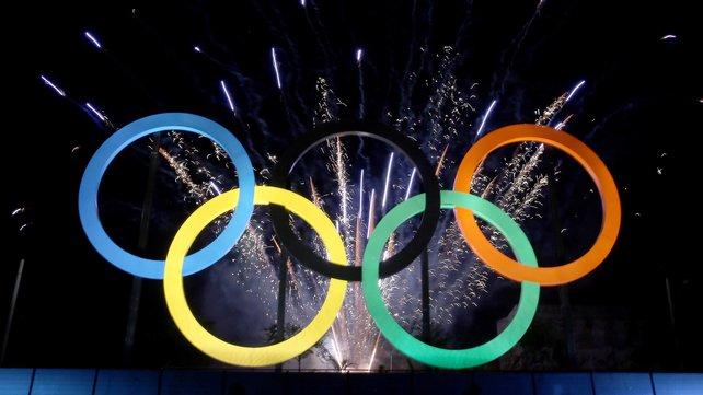 Южна и Северна Корея с обща кандидатура за домакинство на Олимпийски игри