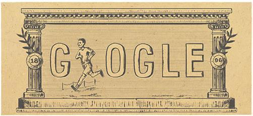 120 години олимпийски размисли и страсти