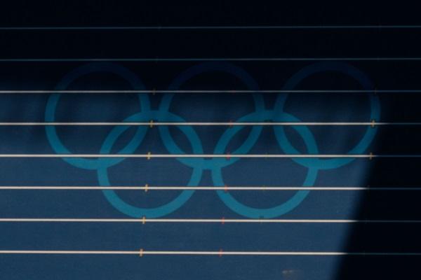 Австралия кандидат за трета Олимпиада