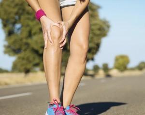 Жените забравят болката по-лесно от мъжете