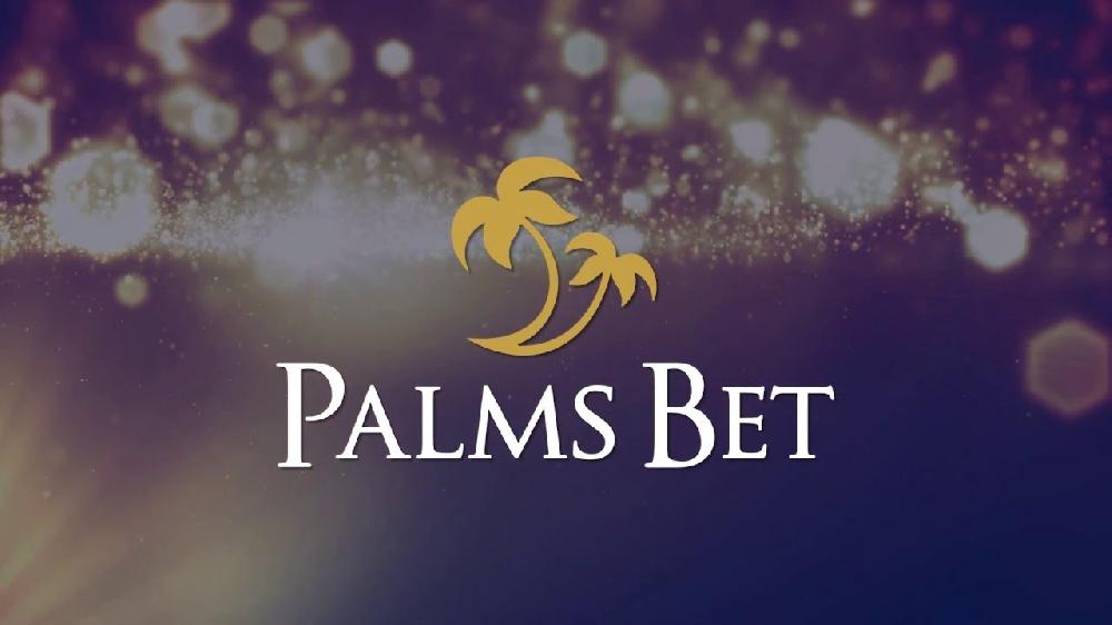 Кое е най-посещаваното казино онлайн?