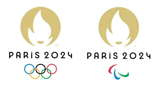 Олимпийски игри или Тиндър? Париж 2024 може да ви обърка