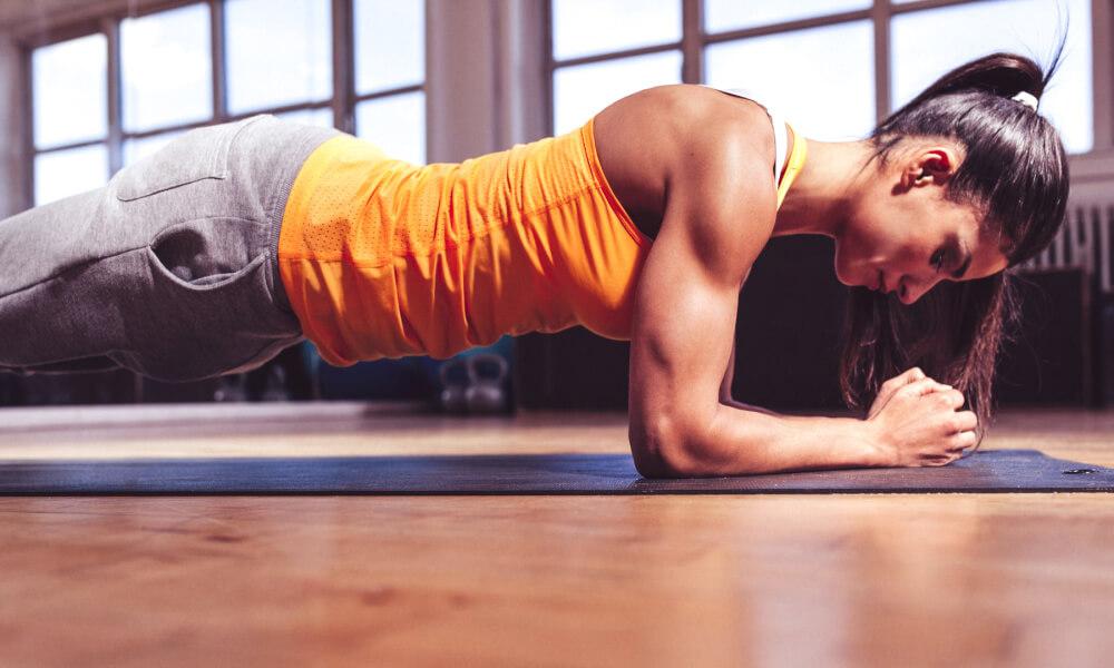 Какво е ′планк′ и защо това упражнение покори света?