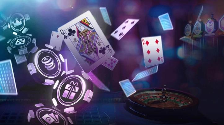 Онлайн залаганията на покер и казино игри достигат рекордно високо ниво по време на пандемията