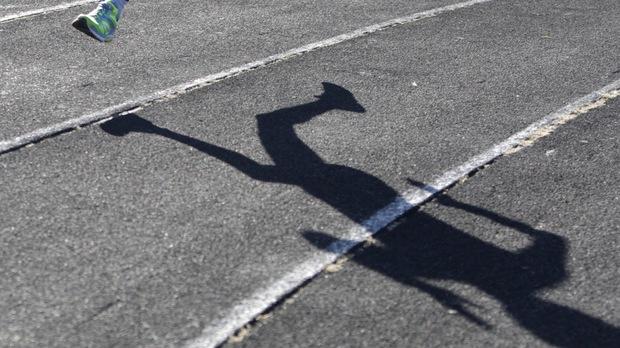 Над 250 атлети на турнир Младост в Русе