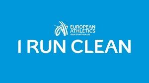 I run clean влиза в България