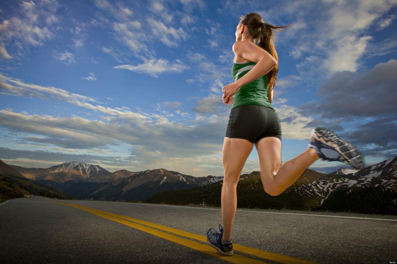 Движението е най-доброто упражнение за мозъка