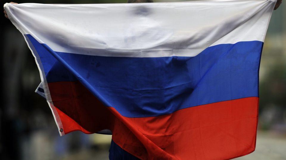 Русия остава извън света на леката атлетика