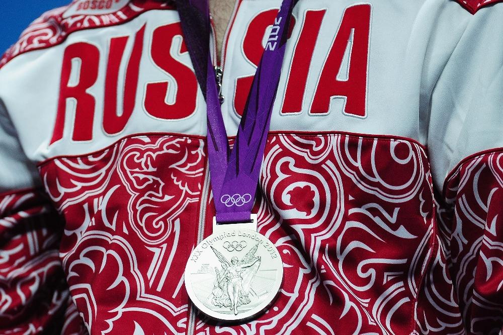 Защо Русия остава изключена от леката атлетика