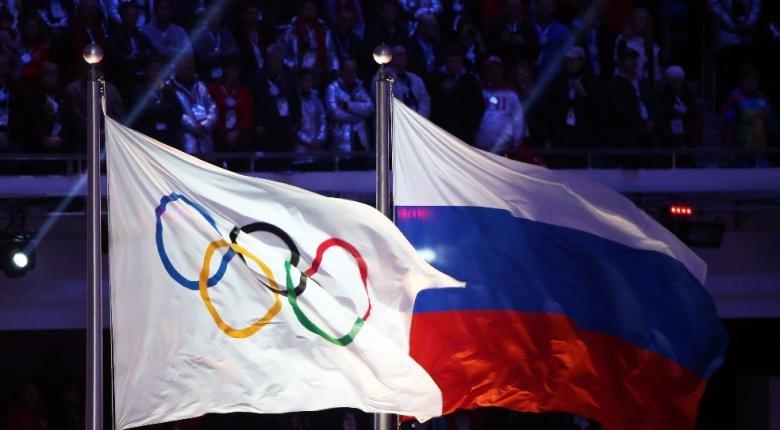 МОК обсъжда участието на руските спортисти в Токио след решението на КАС