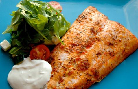 5 храни, които трябва да ядем всеки ден