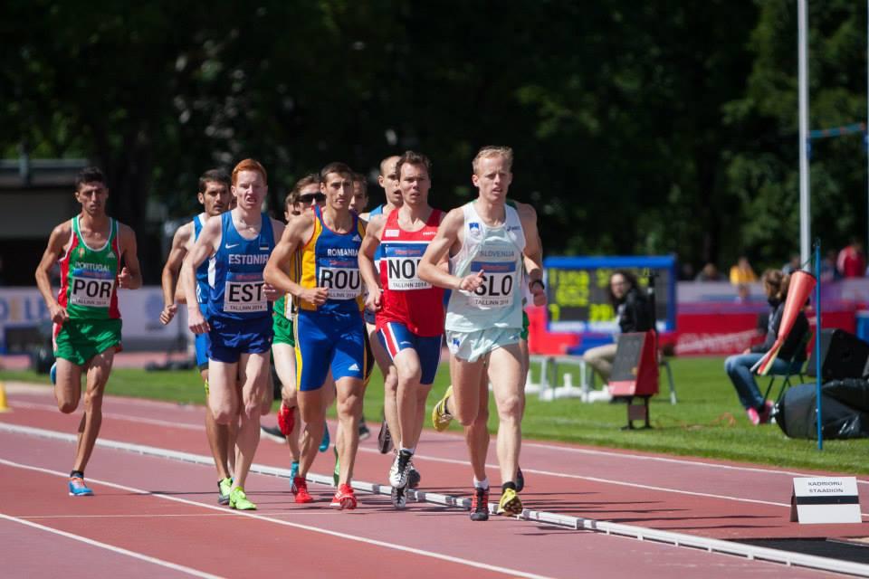 Биостимулиране и възстановяване в спорта