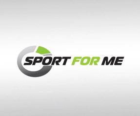 Черен петък на атлетическа екипировка в SportForMe.com