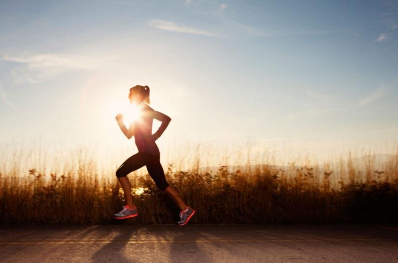 5 неща, които не трябва да правите след тренировка