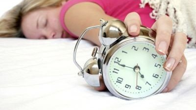 Как ни се отразява липсата на сън