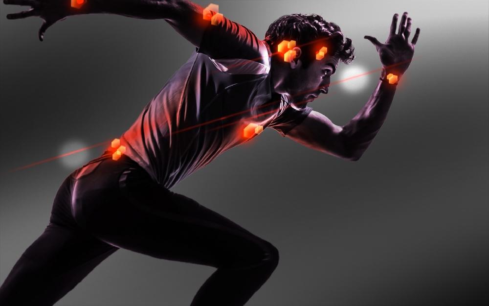 Технологиите и решаващата им роля в спорта днес