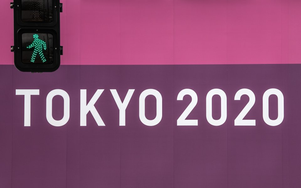 Маратонът и спортното ходене окончателно извън Токио