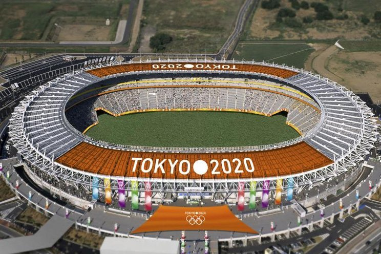 Токио 2020 си осигури близо $3 млрд. от спонсори