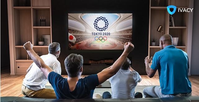 Очаква ни телевизионна Олимпиада Токио 2020