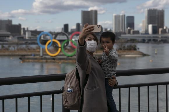 Коронавирусът притесни и организаторите на Олимпийските игри в Токио