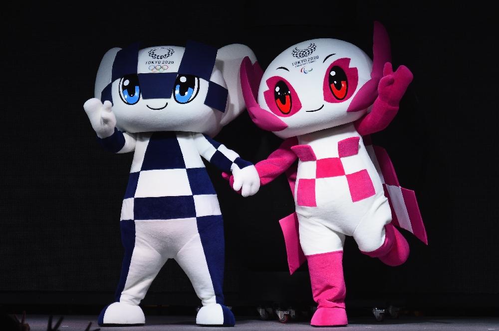 В Токио: Най-добрият сценарий за Олимпиадата са зали и стадиони пълни със зрители