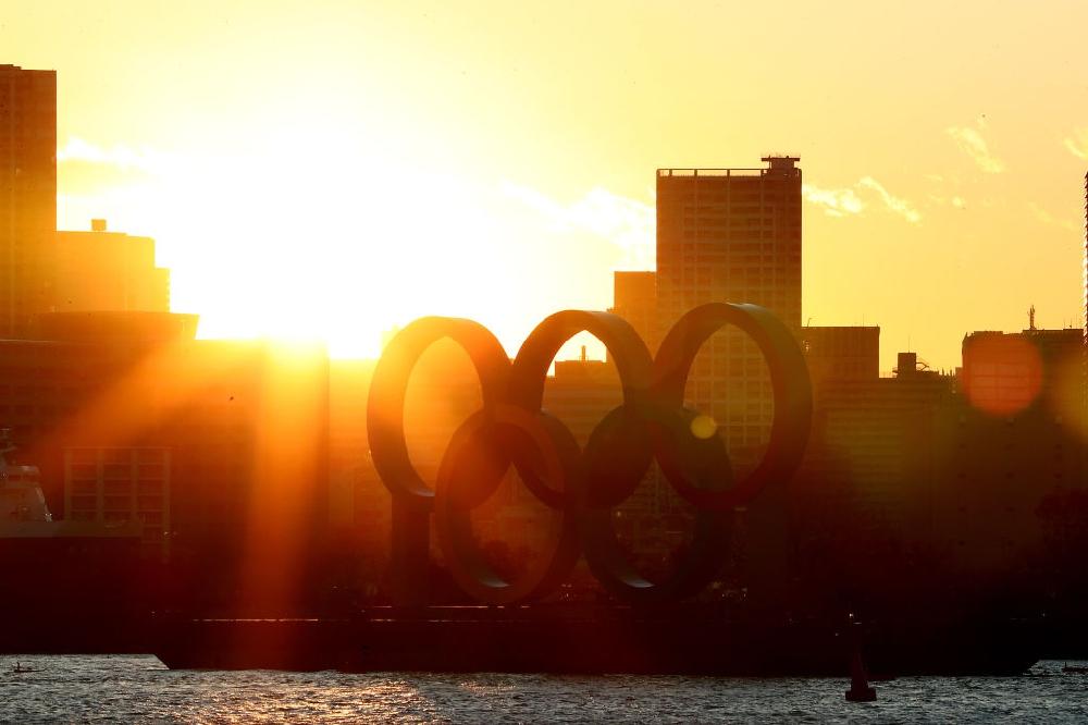МОК е твърдо решен да проведе Олимпийските игри в Токио догодина