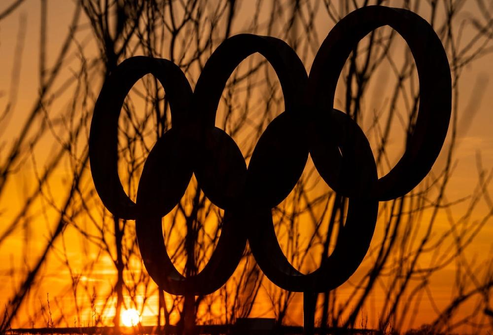 Обновиха системата за класиране за Олимпиадата в Токио