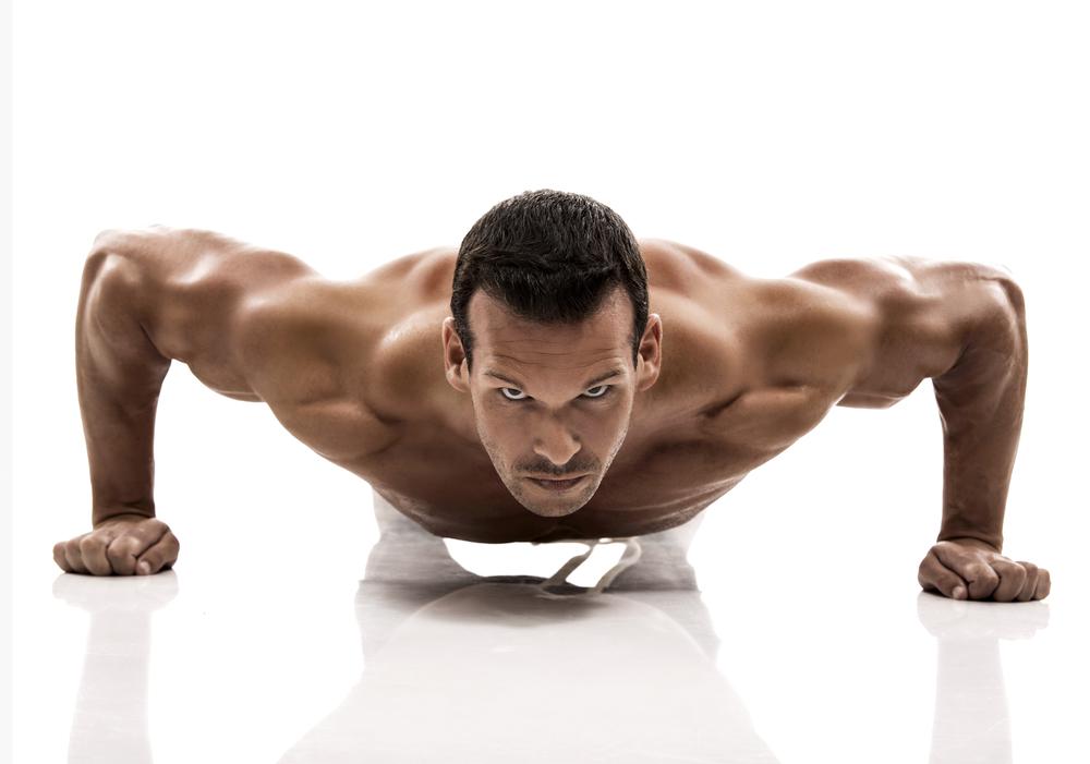 10 съвета за тренировки, когато имате нулева мотивация