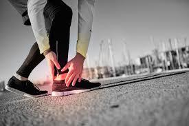 5 съвета за рестарт на тренировките след травма