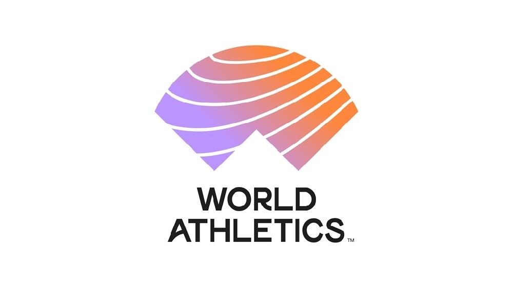 Световната атлетика представи стратегически план за развитие