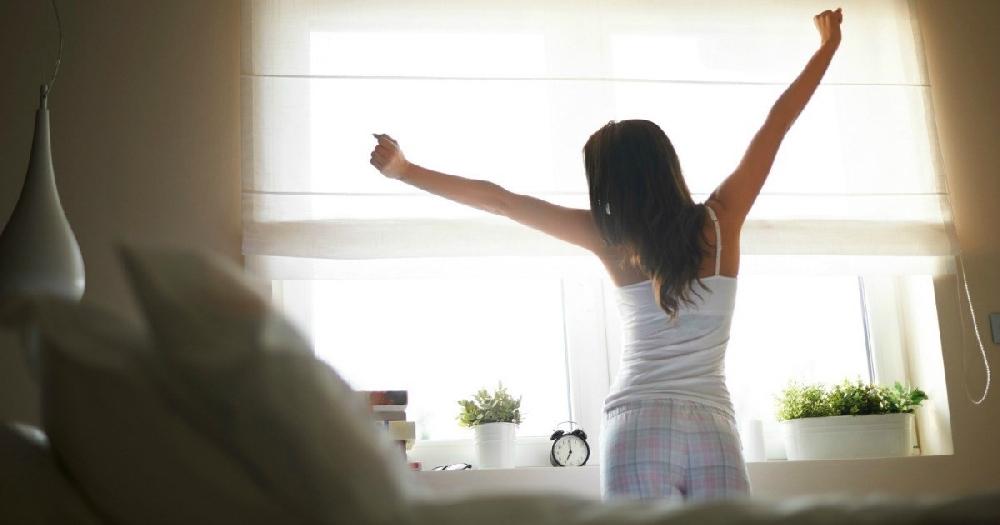 Лошите сутрешни навици, с които да се разделим