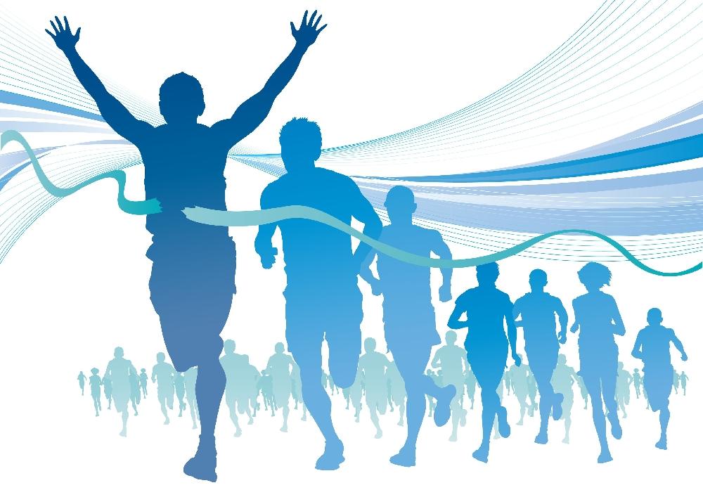 Да влезем във форма след пауза от тренировки