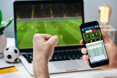 Основните ползи на футболните прогнози в спортните залагания