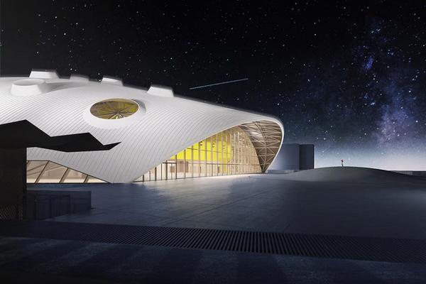 Откриват ′Арена Бургас′ през 2019 г.