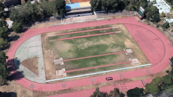 Пловдивските клубове решават искат ли нов стадион
