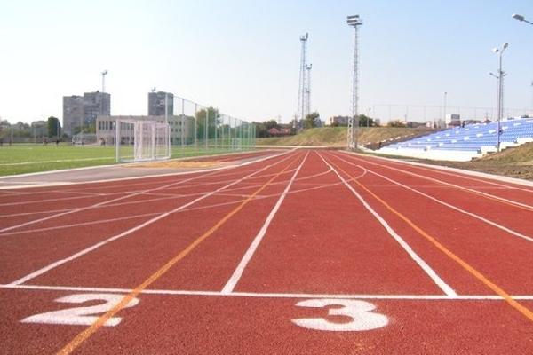 Спортът е спрян поне до 12 април